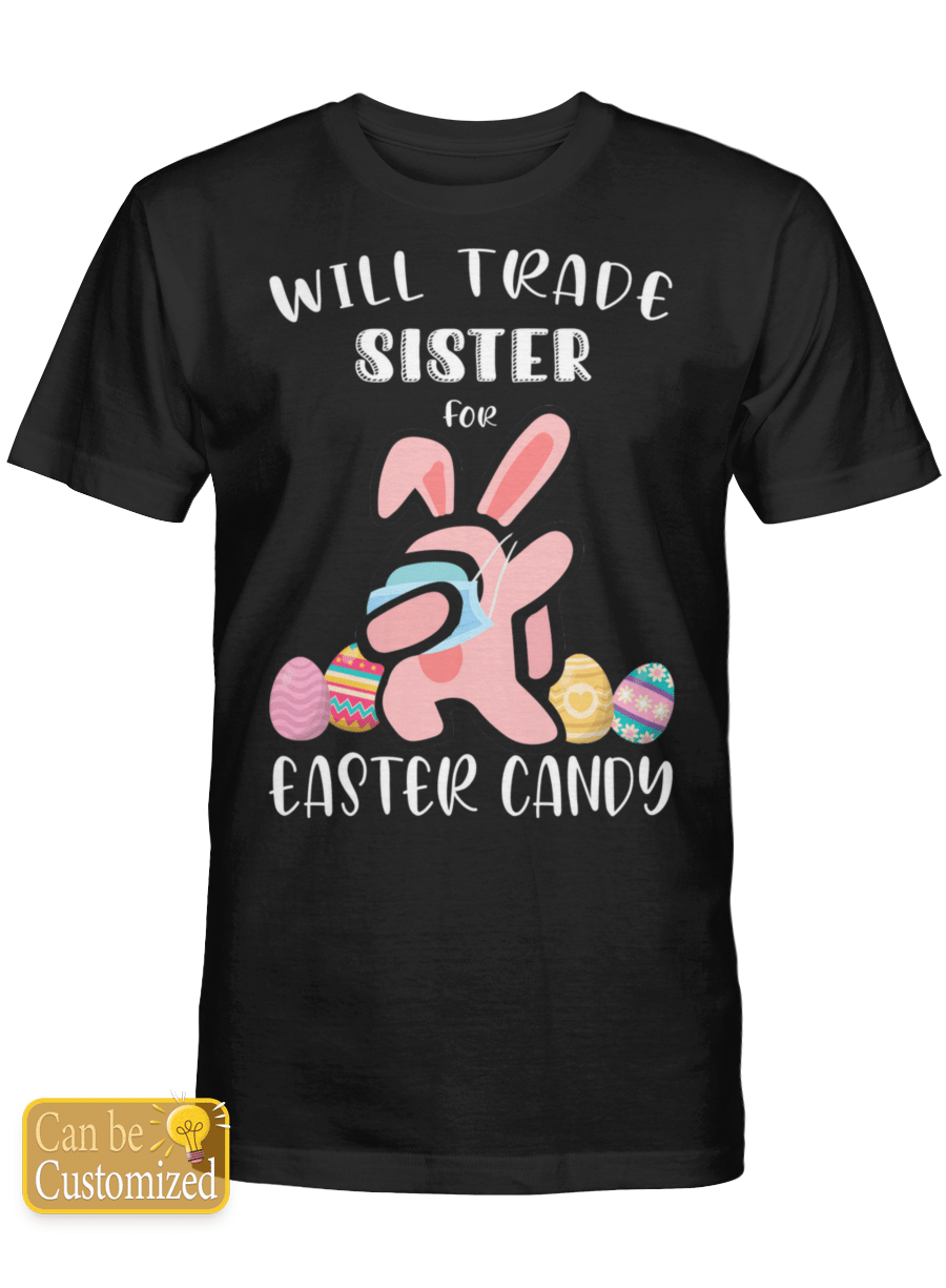 Best Gift For Easter Day