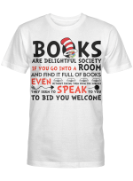 Book lover 3
