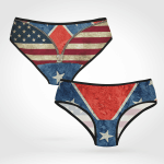 Confederate PA-NT-WB6