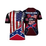 Confederate PA-NT162