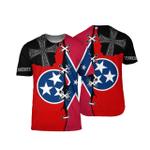 Confederate PA-TB9