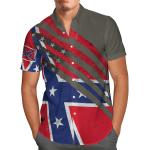 Confederate  TXH-NT-HW3