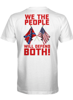 We the people PA-NT2-2d