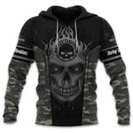 Motorcycle 3D all over printed clothes Tank Top T-shirt Hoodie Zip Hoodie Jacket Sweatshirt - HD206L