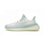 Yeezy Boost 350 V2 Cloud White (Non-Reflective) YZ042L