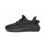 Yeezy Boost 350 V2 Cinder (Non-Reflective) YZ029L
