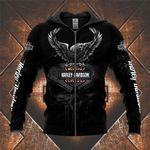 [Limited Edition] HD 3D Custom Design T-shirts Hoodie Long Sleeved Tank top Shorts HDL009 2020 3