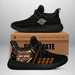 [LIMITED EDITION] Sneaker Personalized SHQL23 2020 Edition HD119L