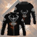 Motorcycle 3D all over printed clothes Tank Top T-shirt Hoodie Zip Hoodie Jacket Sweatshirt - HD998L