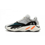 Yeezy Wave Runner 700 Solid Grey YZ067L
