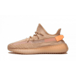 Yeezy Boost 350 V2 Clay YZ013L