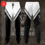 Personalized LVR Sweatpants