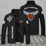 [LIMITED EDITION] JACKET CUSTOM DESIGN 2020 J001LGTTD