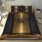 [Limited Edition] LAST BEDDING SET DESIGN OF THE YEAR BDS122909QNT