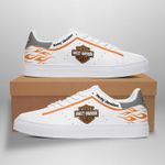 [Limited Edition] Custom Sneakers 2021 00HITTHO