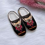 Custom HD home slipper CRS00HT0QNT