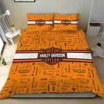 LAST BEDDING SET DESIGN OF THE YEAR BDS12231QNT