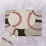 Baseball CL140632 Bath Math