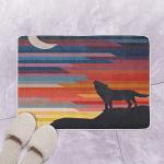 Wolf CLM210638 Bath Mat