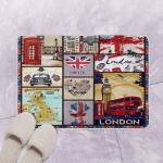 DS UK NG071005B Bath Mat