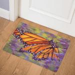 Butterfly BBB041150PH Door Mat