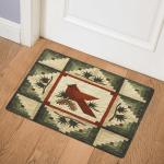 Cardinal CLA2110072Q Door Mat