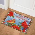 Cardinal B171006 Door Mat