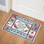 Cardinal ABC22102174 Door Mat
