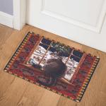 Cat BBB021111MH Door Mat