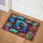 Celtic-Dragon-TVH141086-Quilt-Blanket