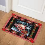 Christmas B181013 Door Mat