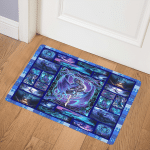 Dragon BB201111 Door Mat