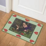 Fairy CL24100099MDQ Door Mat