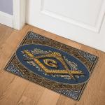 Freemason CCC25102752 Door Mat