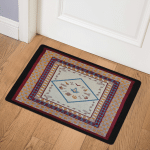 Freemason CLA3010363Q Door Mat