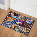 Guitar-Quilt-Blanket-CCC19102189