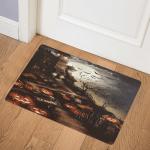 Halloween CCC25102878 Door Mat