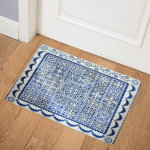 Hawaiian CLA1810313Q Door Mat