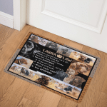 Labrador ABC24106842 Door Mat