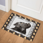 Labrador TVH1610335 Door Mat