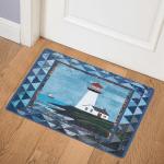 Lighthouse LML221001 Door Mat