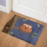 Owl TD2709519 Door Mat