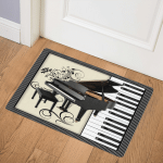 Piano TD12110063 Door Mat