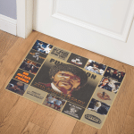 Pulp Fiction Ver DHC161182DD Door Mat