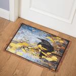 Raven CLA170647 Door Mat