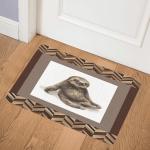 Sloth TVH16101180 Door Mat