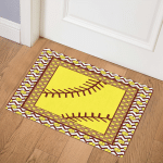 Softball TVH16101197 Door Mat