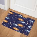 Sun And Moon CCC25105474 Door Mat