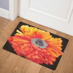 Sunflower CLA0710709Q Door Mat