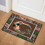 Turtle ABC22105963 Door Mat